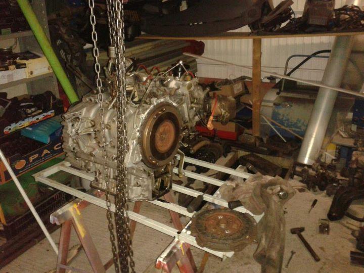 Rénovation de ma samba sympa - Page 3 41811710