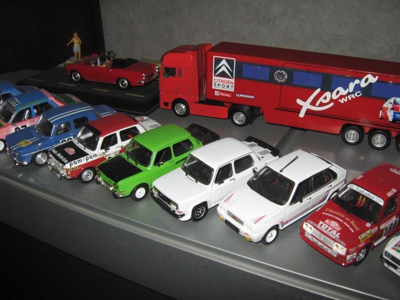 doui08 et les miniatures Img_3317