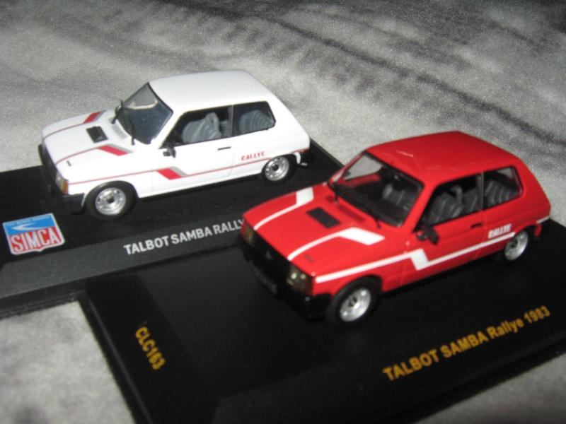 doui08 et les miniatures Img_3324