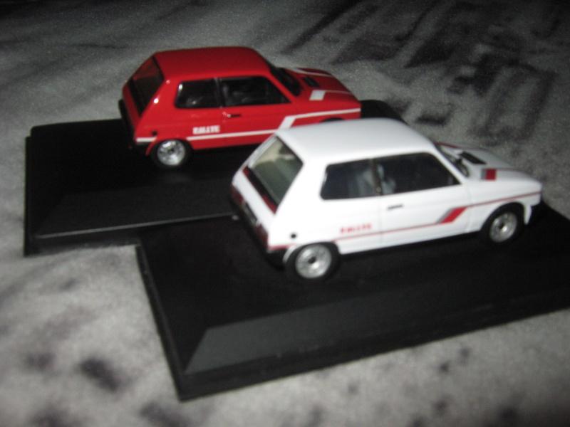 doui08 et les miniatures Img_3325