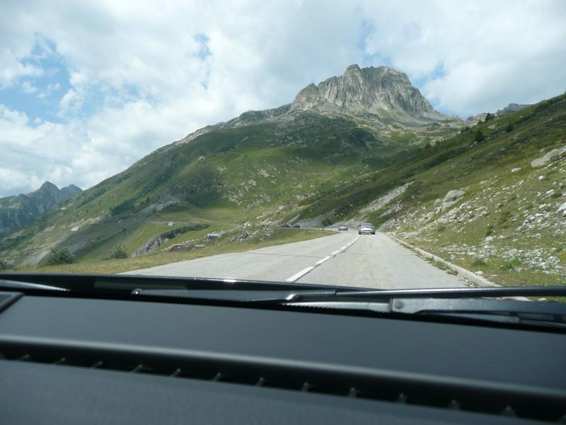 CR Sortie Savoie 2011 - le 9 et 10 juillet 2011  - Page 3 P1010517