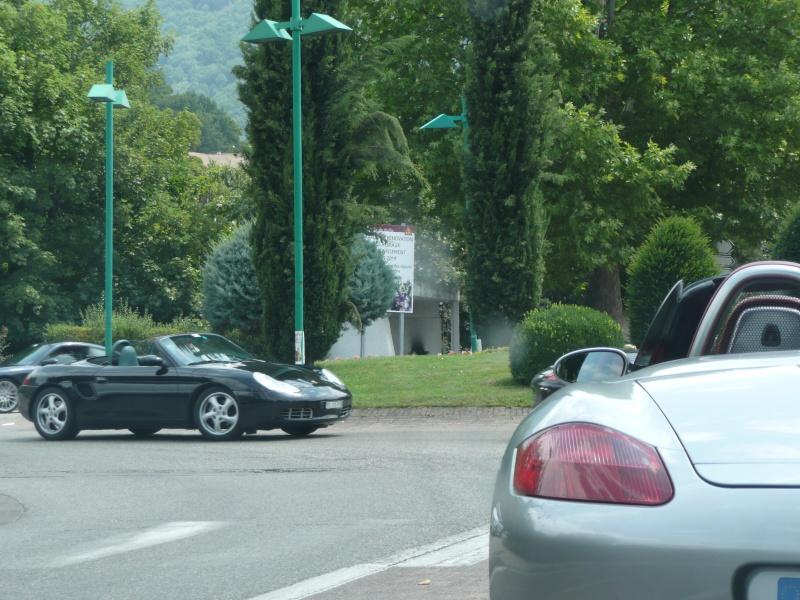 CR Sortie Savoie 2011 - le 9 et 10 juillet 2011  - Page 3 P1010519
