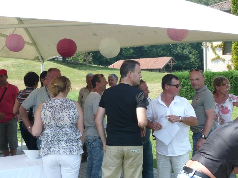 CR Sortie Savoie 2011 - le 9 et 10 juillet 2011  - Page 3 P1010521
