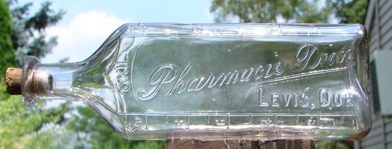 Pharmacie Dion - Lévis Dion11