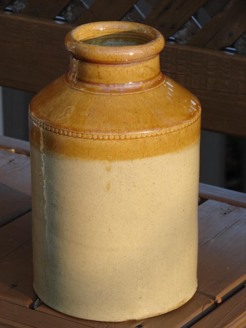 moutarde - Creuse improvisée Dsc03827