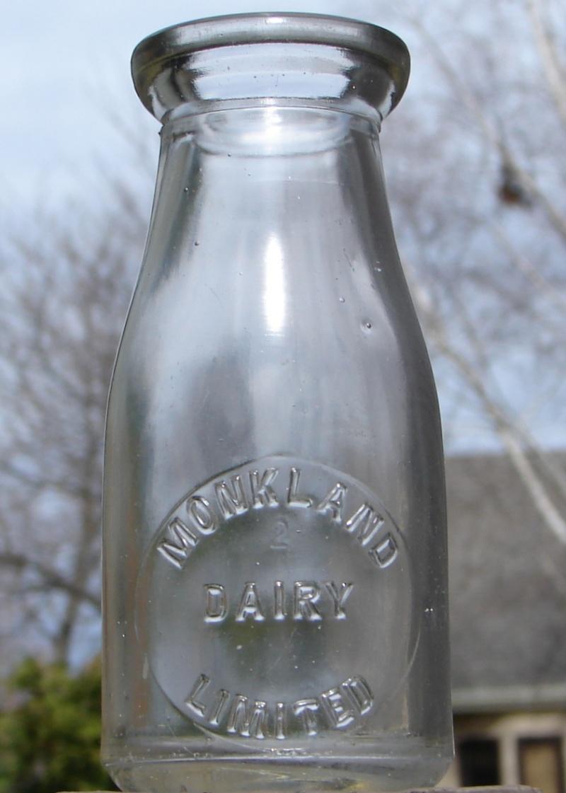 Soumission pour le concours de la bouteille sauvage 1er avril-30 juin Laiter10