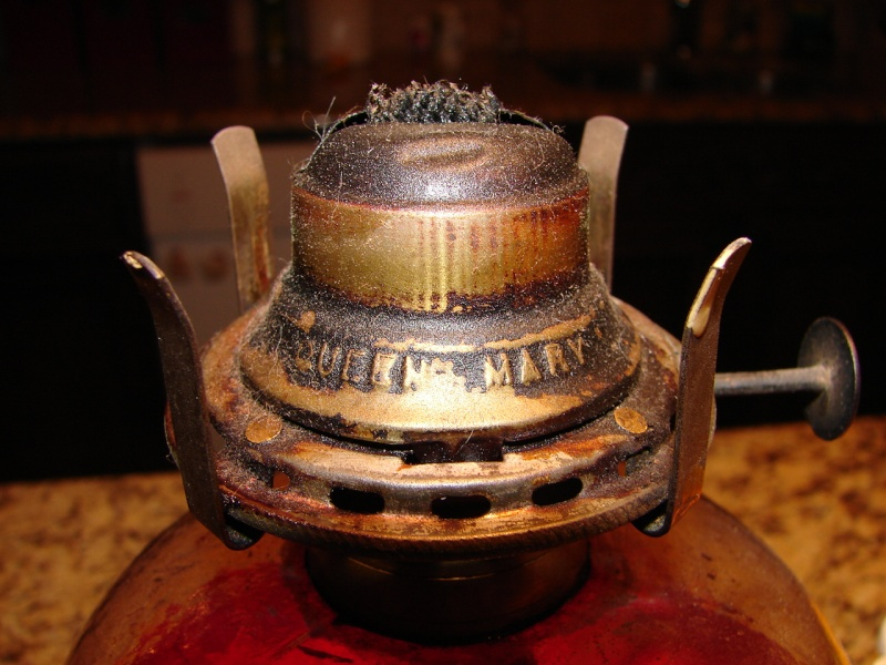 oil lamp challenge part 2 Lampe_13
