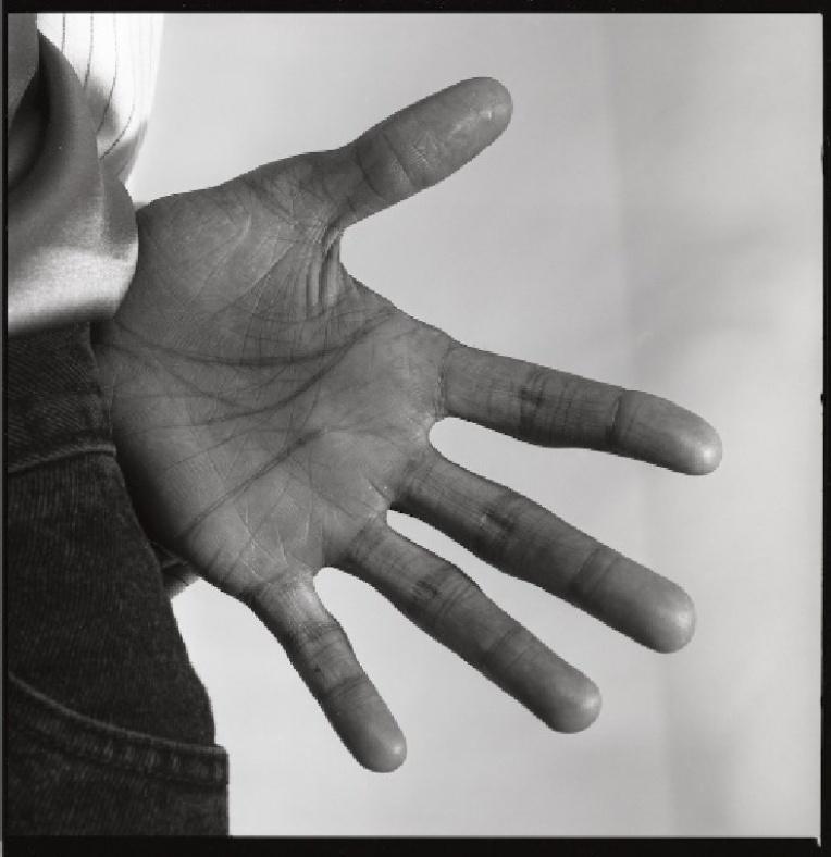Le mani di Michael - Pagina 23 02010