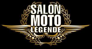 Salon Moto légende 18-20 Novembre Logo-h10