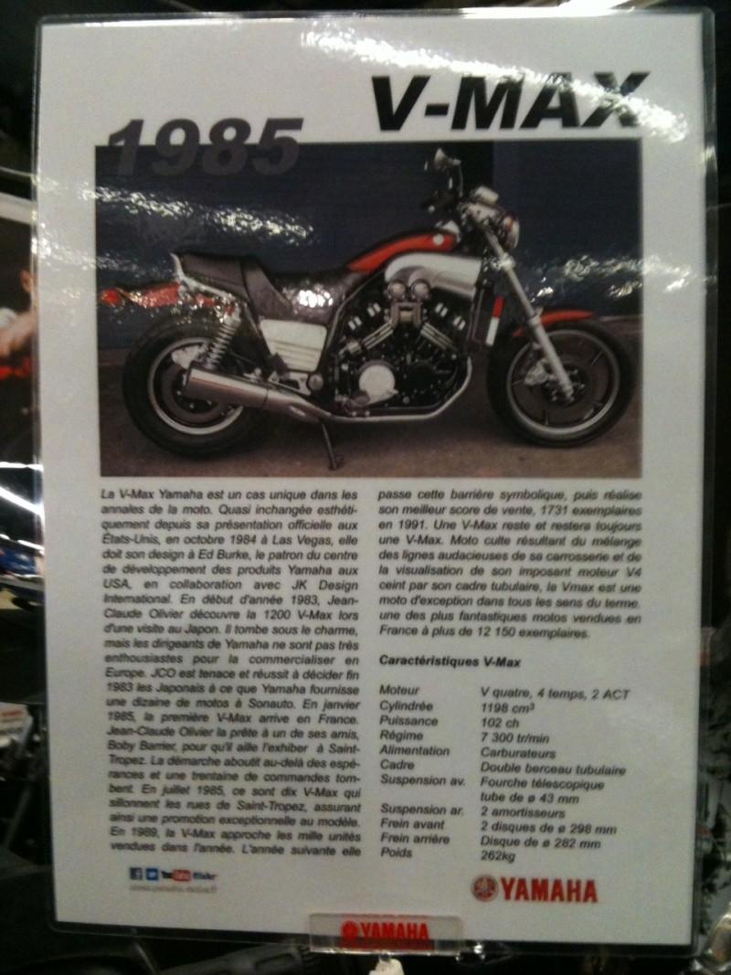Salon Moto légende 18-20 Novembre - Page 2 Sml_vm11