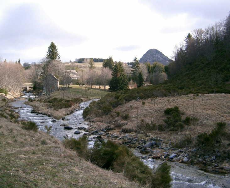 Balade en Ardèche 3ème édition 4-5 Aout Source10