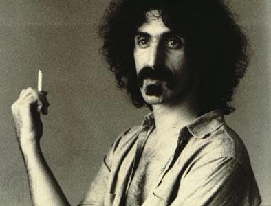 Les Zones Zapa dans nos tuyaux d'échappement Zappa10