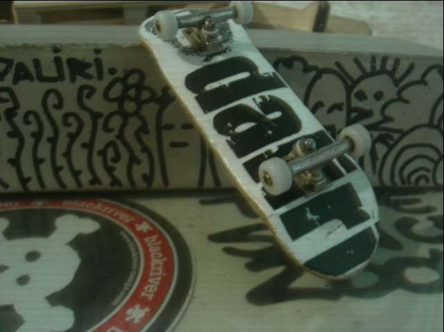 your fingerboard set-up - Page 7 1_bmp10