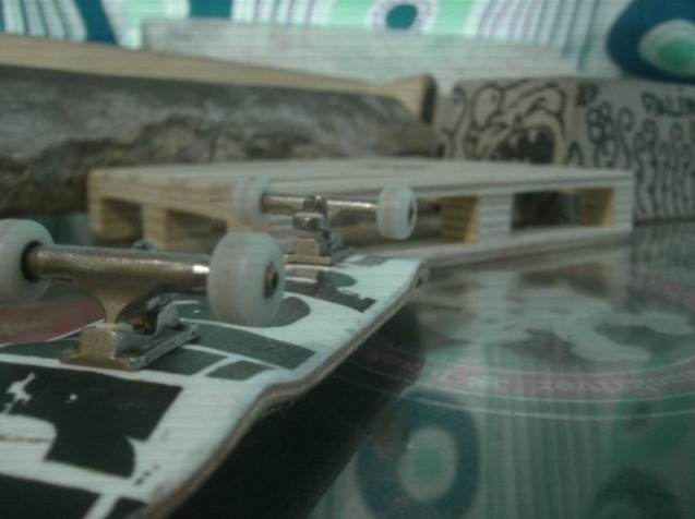 your fingerboard set-up - Page 7 2_bmp10