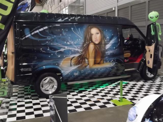 MororEx 2011 Motore13
