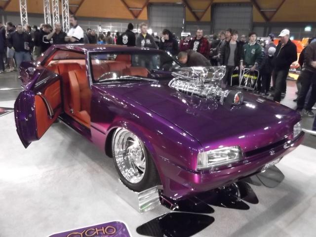 MororEx 2011 Motore17