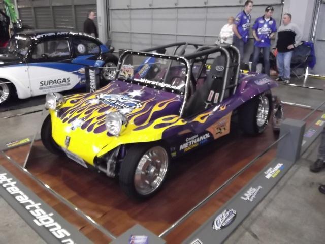 MororEx 2011 Motore19
