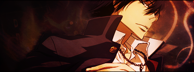 [Galerie]  de Squall Hibari10