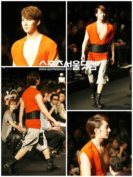 [news] Seoul Fashion Week news by Sports Seoul 42926010