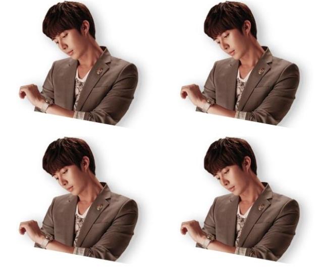 [photos] Hyung Jun's Photos by Official Site 08.06.12 Os110