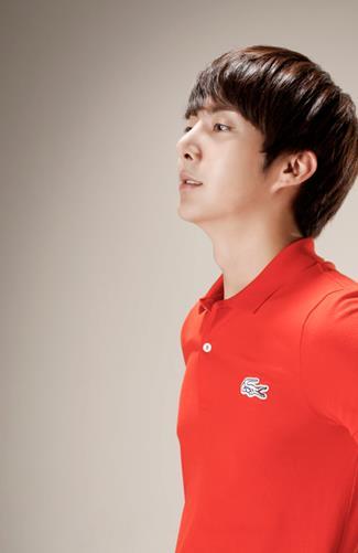 [photos] Hyung Jun's Photos by Official Site 08.06.12 Os210