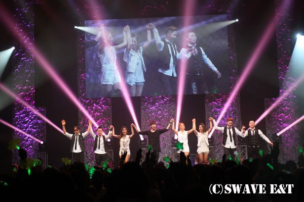 [photos] More Photos of Hyung Jun 2012 1st Story in Japan 2012.04.06 & 2012.04.07 Sw110