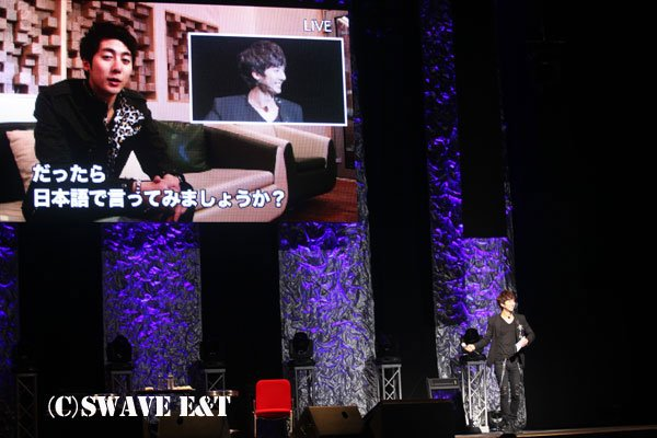 [photos] More Photos of Hyung Jun 2012 1st Story in Japan 2012.04.06 & 2012.04.07 Sw310