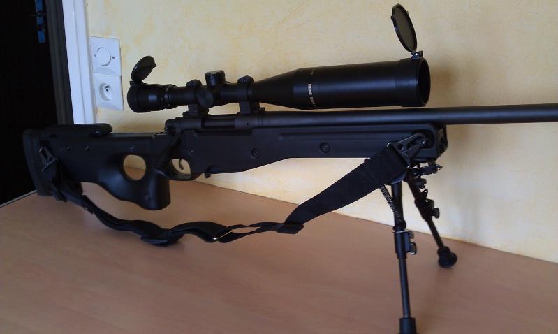 busnell élite 6500 tactical - Page 2 700_sp10