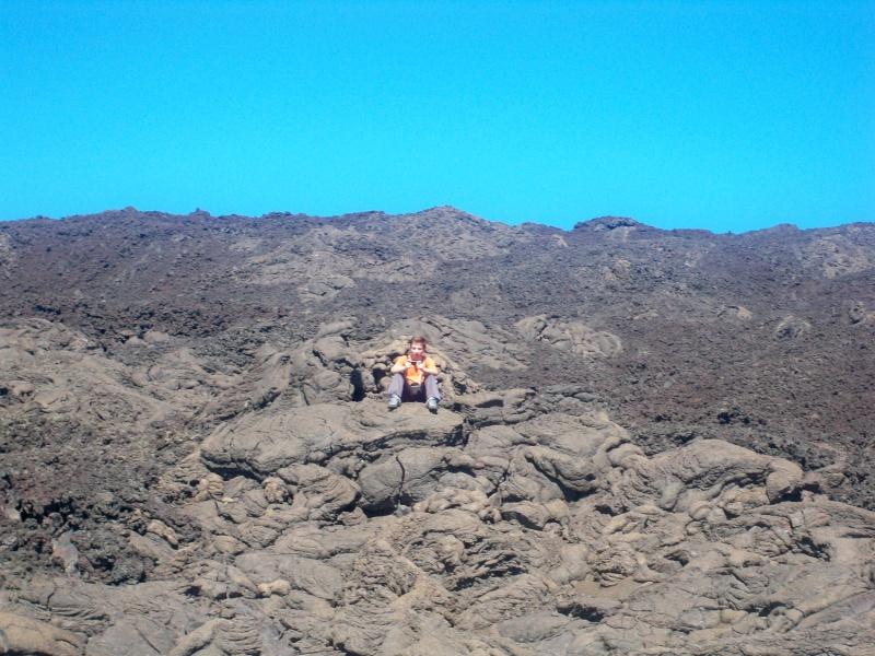 Reportage photo de la Réunion 100_1410