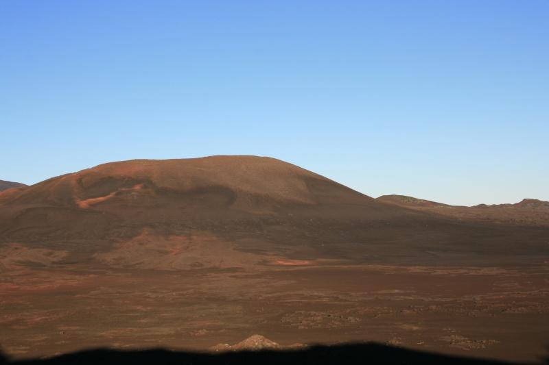 Reportage photo de la Réunion Img_1311