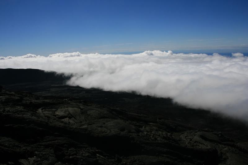 Reportage photo de la Réunion Img_1312