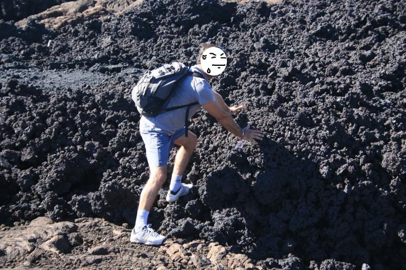 Reportage photo de la Réunion Img_1315