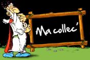 Bloc activites asterix et Obelix (6 et 8 ans)  Asteri23