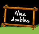 Bloc activites asterix et Obelix (6 et 8 ans)  Asteri24