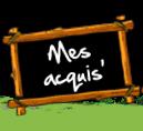 Bloc activites asterix et Obelix (6 et 8 ans)  Asteri25