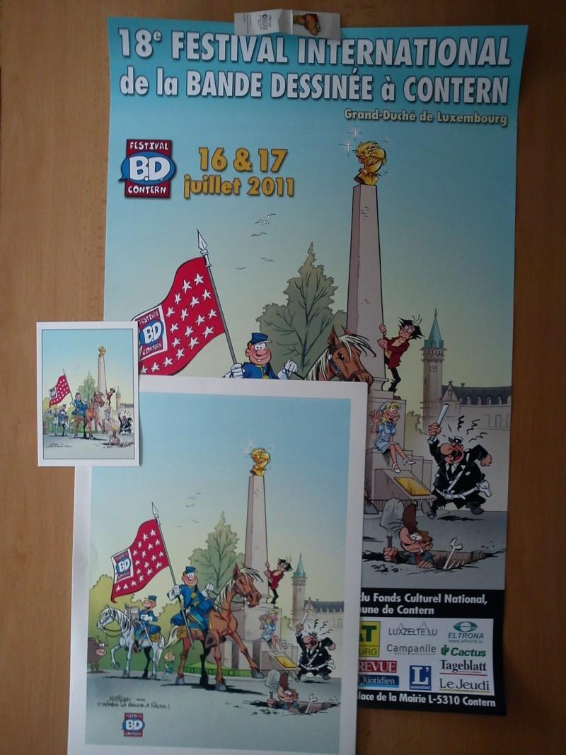 Les nouvelles acquisitions d'Astérix 1988 - Page 4 Dsc00213