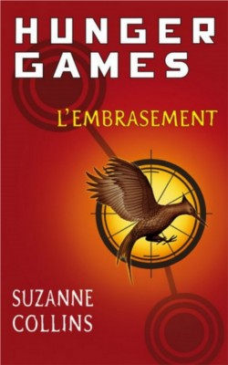 Hunger Games - Suzanne Collins Hunger11