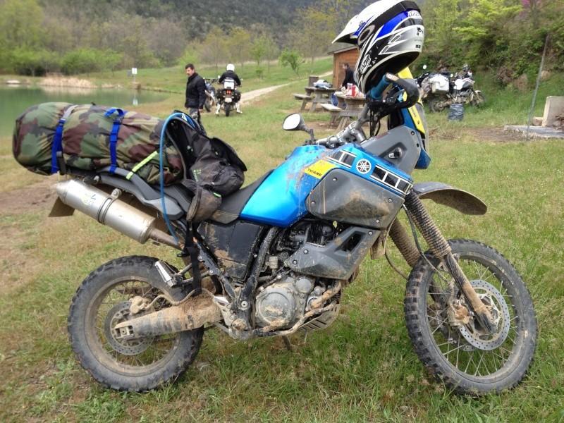 27-28-29 Avr Lézignan-corbières Espagne par les pistes 300kms - Page 15 Img_0318