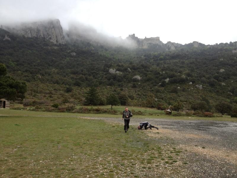 27-28-29 Avr Lézignan-corbières Espagne par les pistes 300kms - Page 15 Img_0319