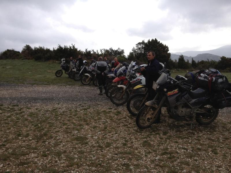27-28-29 Avr Lézignan-corbières Espagne par les pistes 300kms - Page 15 Img_0320