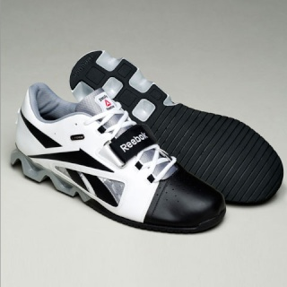 chaussures de crossfit Reebok10