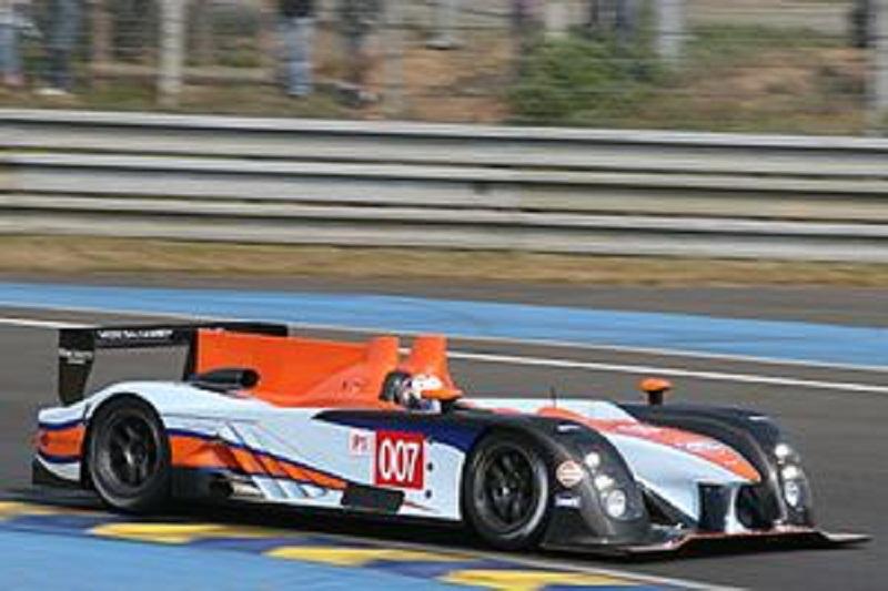L'aventure Aston Martin Racing 300px-10
