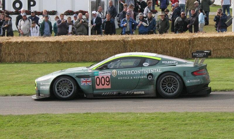L'aventure Aston Martin Racing 800px-11