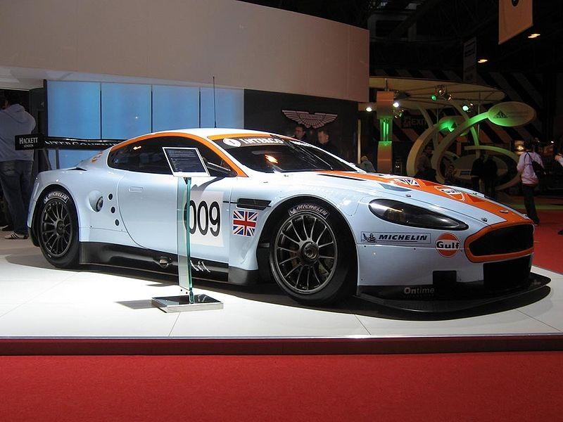 L'aventure Aston Martin Racing 800px-12
