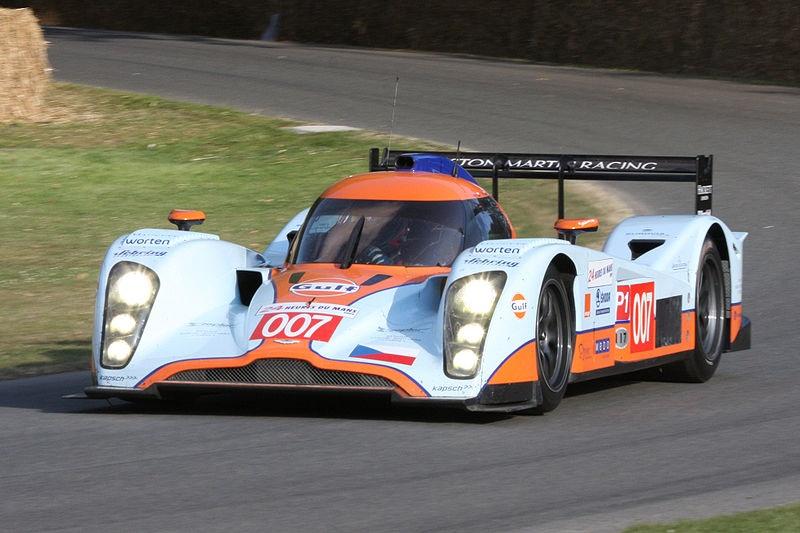 L'aventure Aston Martin Racing 800px-13