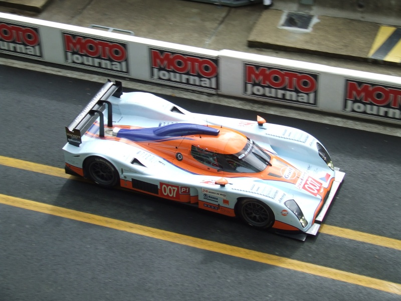 L'aventure Aston Martin Racing Photo_10