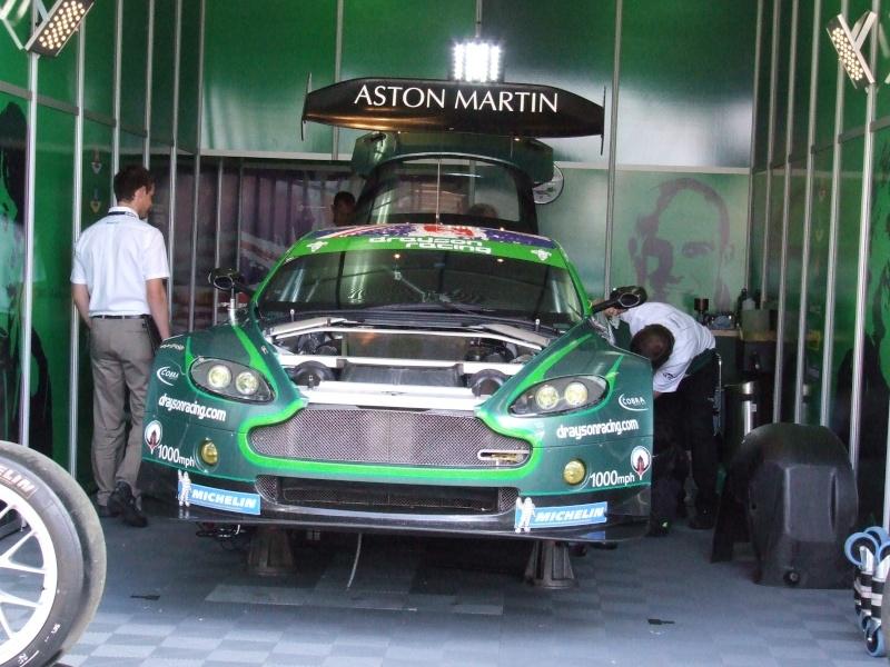 L'aventure Aston Martin Racing Photo_12