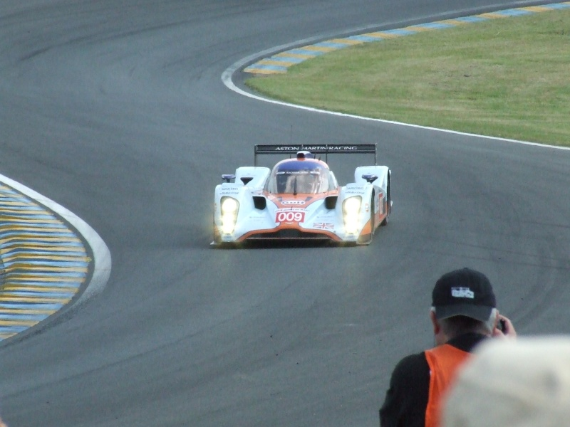 L'aventure Aston Martin Racing Photo_13