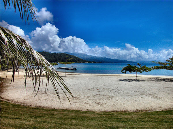 Plongée en Polynésie... Baie_d10