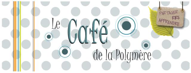 Café de la Polymère